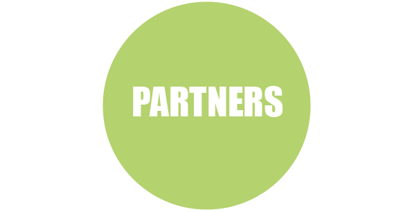 Partners link