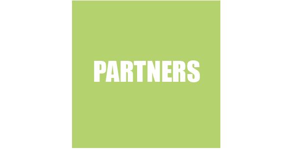 Partners link